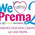 We love prema 2... j'en suis!