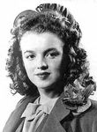 1944_NJ_portrait_020_2