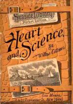 books_heartscience_seaside