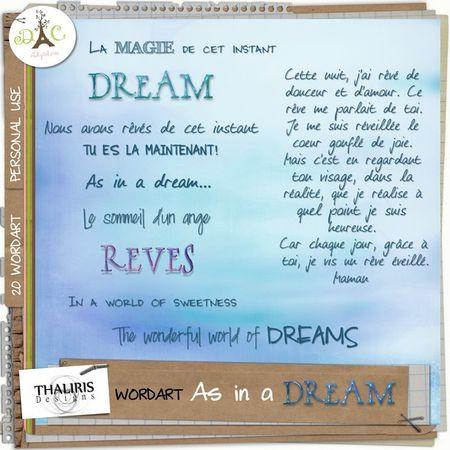 As_in_a_dream_WA