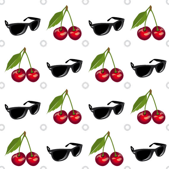 cherry_glasses_zoom