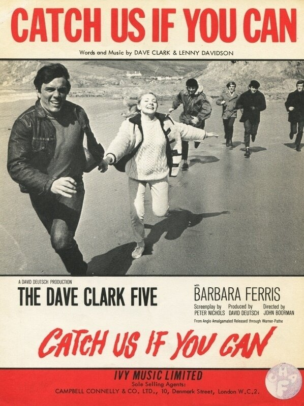 ob_c5b564_the-dave-clark-five-catch-us-if-you-ca