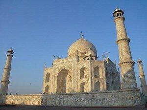 2008_02_17___01___Taj_Mahal___071