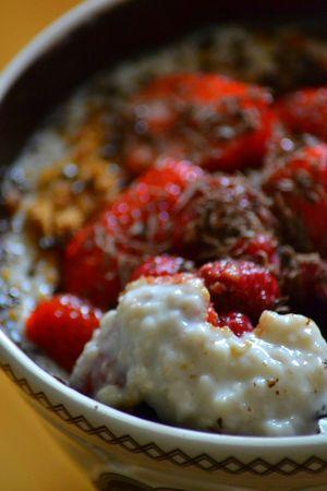Porridge Eté 1 (12)