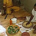 le fa consultation chez voyant malayikan