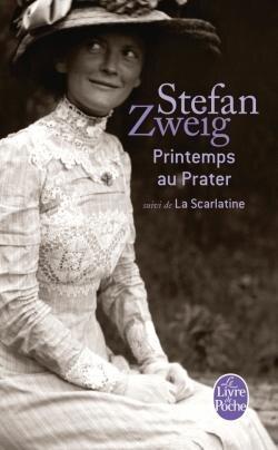 SZ_Printemps_au_Prater