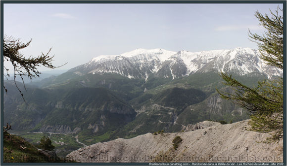 Panorama_04_580