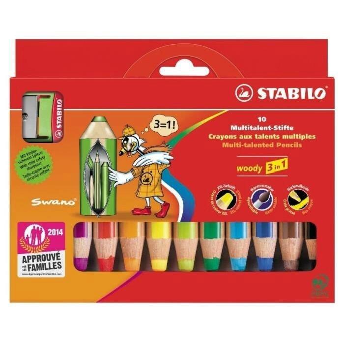 stabilo-boite-carton-de-10-crayons-woody-1-taill