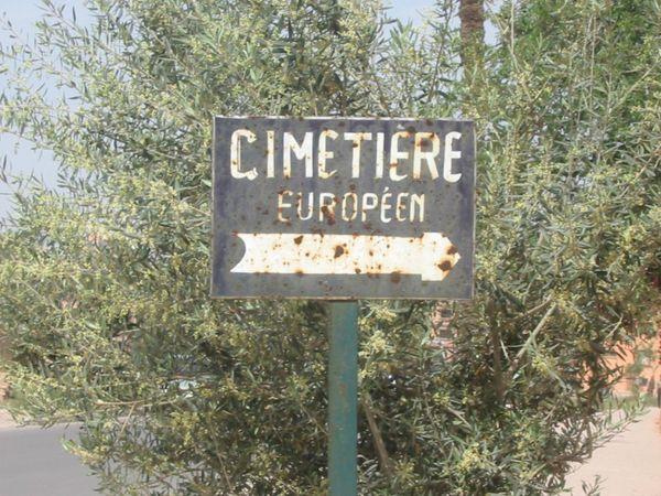 cimti-europ-02