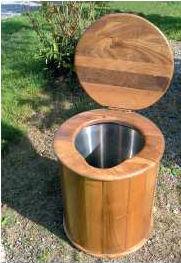 toilettes_s_ches4