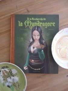 9_mandragore