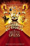 arlette_gruss_2011