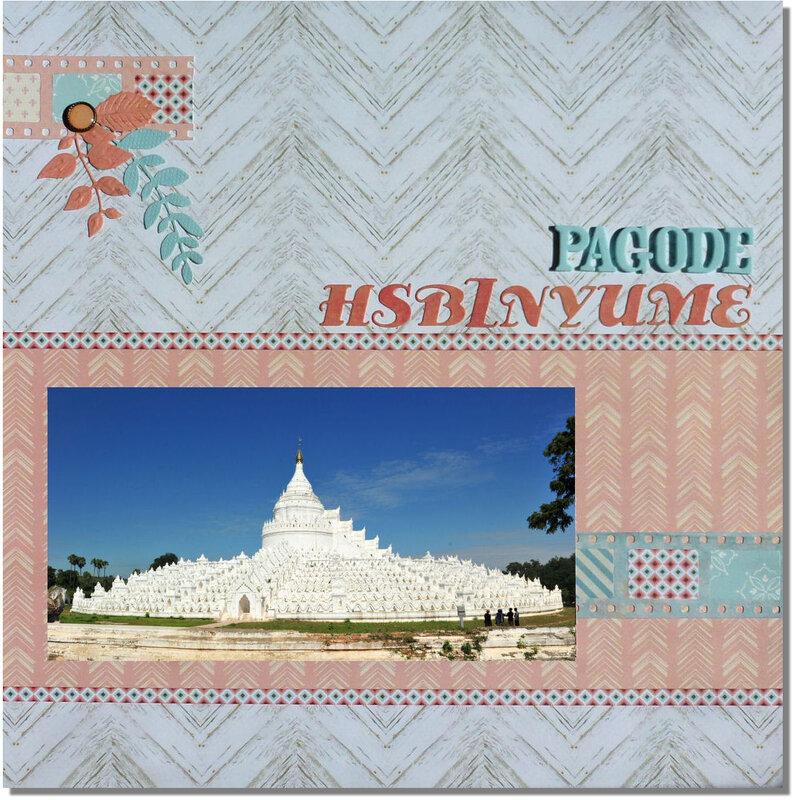 Pagode-Hsbinyume1