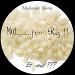 Moi j'en riz Miechambo