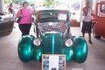 vieilles_voitures_033