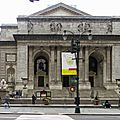 New_York_Public_Library_-_Panorama_21112004.jpg