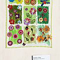 17052017-2017-05-17_18-59-15-Gardens Around the World et broderie Afghanne-QES 2017