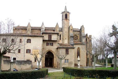 Notre_Dame_de_Marceille_3