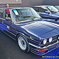 BMW Alpina B7 Turbo S #579936_01 - 1982 [D] HL_GF