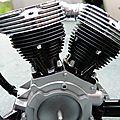 Harley 30