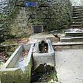 180202-lavoir Juslenville (4)
