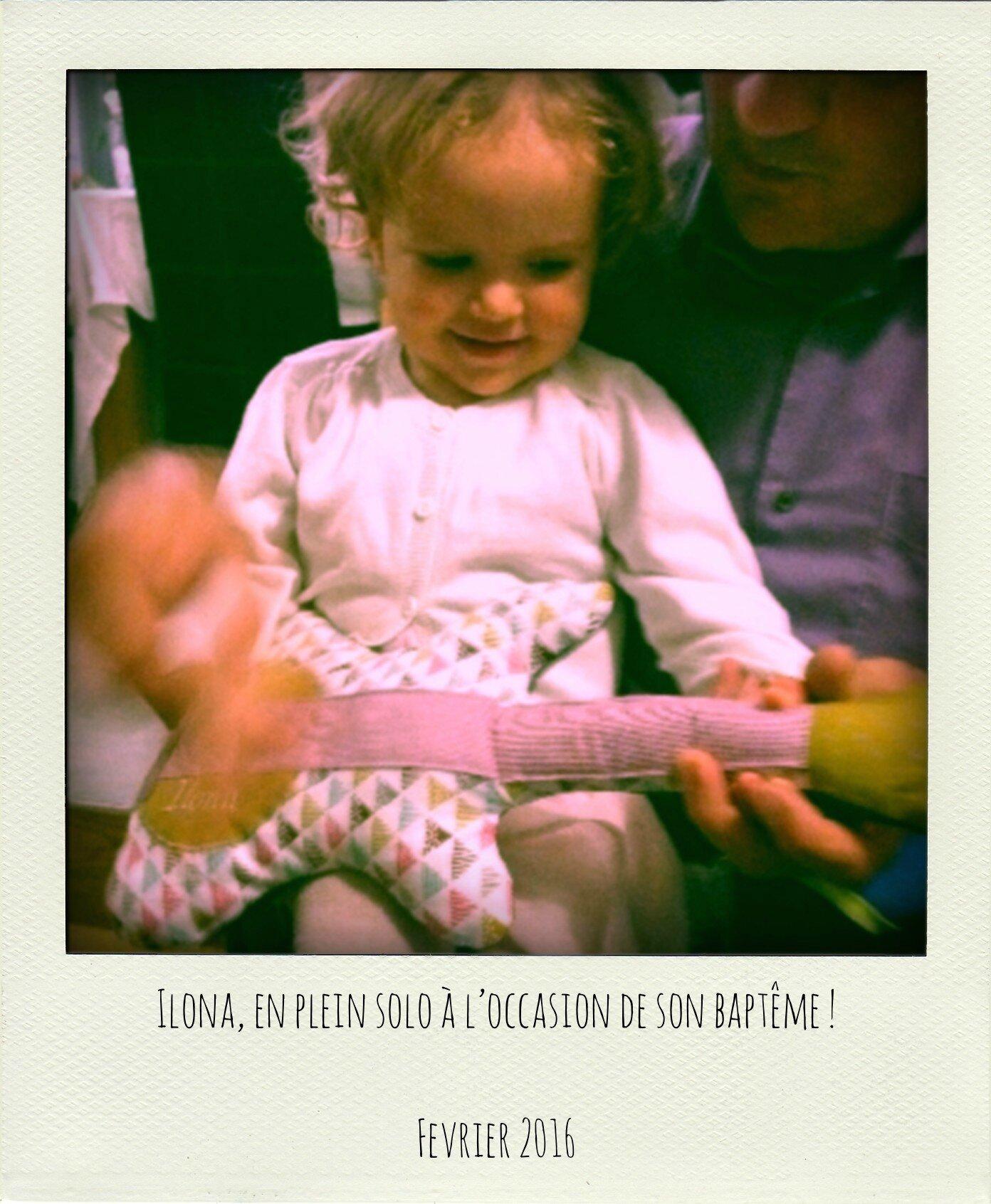 Ilona guitare-pola