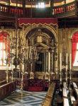 synagogue_Venise_b