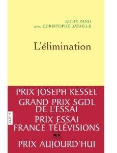 L__limination