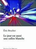 colere_blanche
