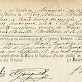 Antelme épouse Montocchio_Acte Décès 1875