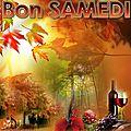 _ 0 CHAISARD SAMEDI SEPTEMBRE