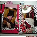 mini album saint nicolas 2007 04-11-2008 E