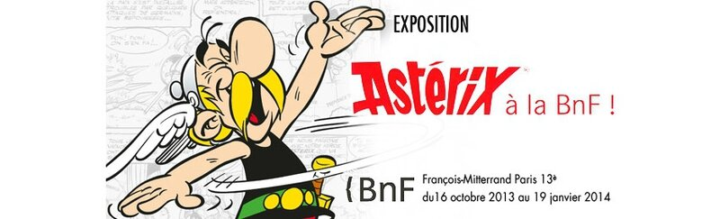 asterix-a-la-bnf-b7r0