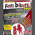 Fest_Bikutsi051013300