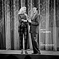 jayne-1956-12-30-TV_show-cbs-with_jack_benny-1