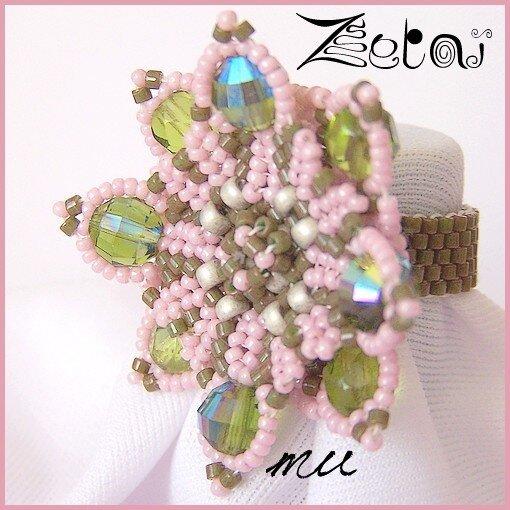 zetai2