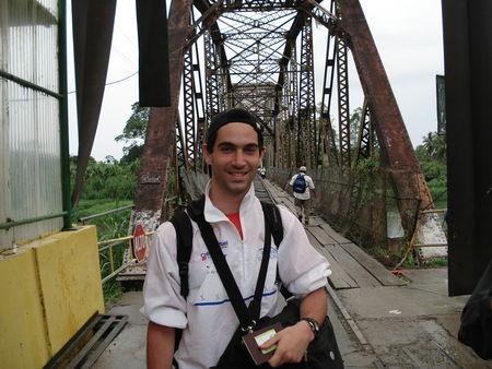 Photos_Costa_Rica_284