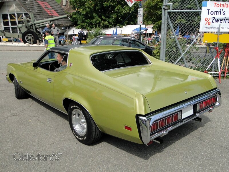 mercury-cougar-xr7-1973-b