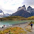 Torres del Paine17