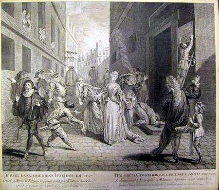 D_part_des_com_diens_italiens_1697d_apr_s_Watteau_gravure_de_L