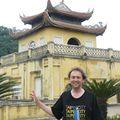 2010-11-26 Hanoi (141)