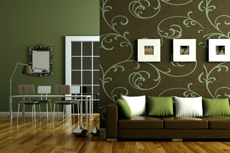 148175__interior-design-style-design-green-brown-flat-living-room-sofa-pillows-table-chairs_p