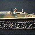 Borgward IV ausf A PICT0342