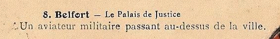 Belfort CPA Palais Justice Avion R2