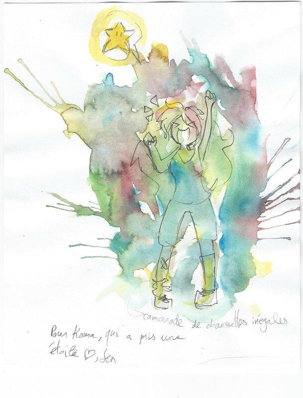 soeur_de_chaussettes
