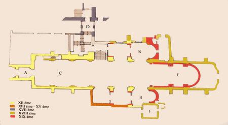 Palais_Saint_Pierre_de_Lyon_plan_2a