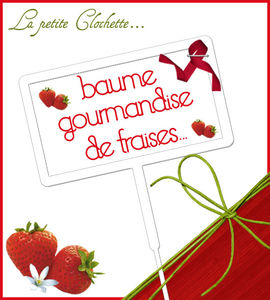 baume_fraise_rouge