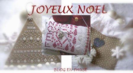 affiche_noe_2
