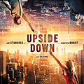 Upside down - un amour interdit de juan solanas