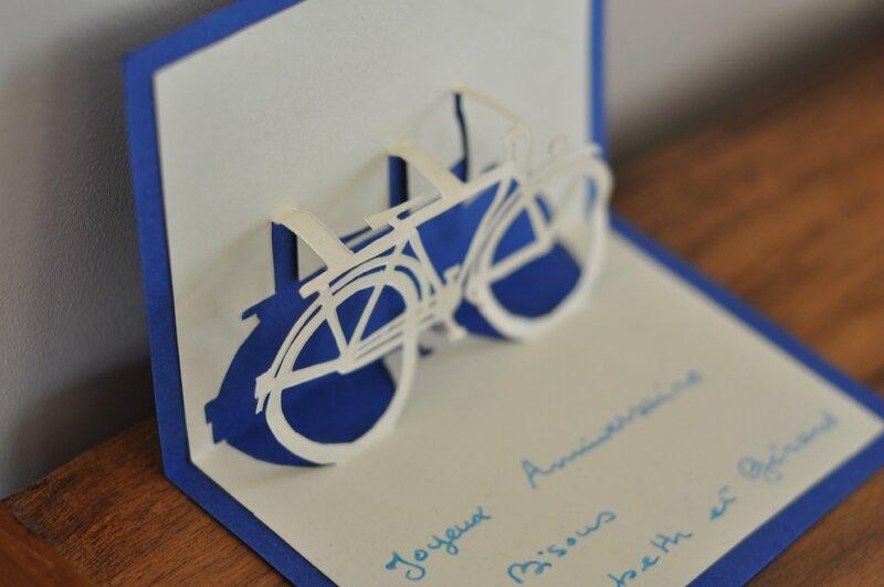 Carte anniversaire vélo (6)